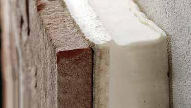 plaquette de briques gedimat thiebaut. Black Bedroom Furniture Sets. Home Design Ideas