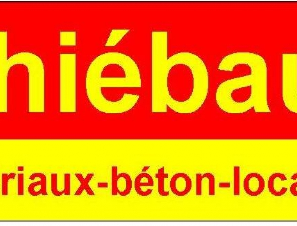 Gedimat Thiebaut