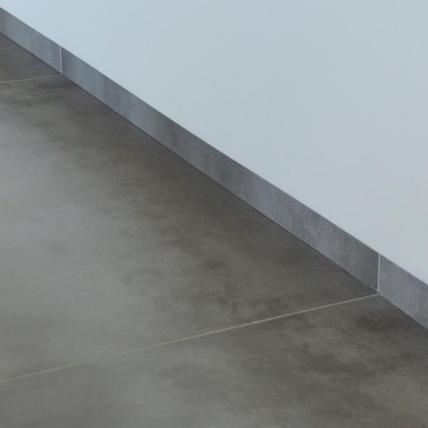 carrelage mur et sol gedimat thiebaut